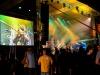 FESTIVAL ROCKFORCHURCH(IIL) 2012 ID: 5933