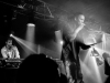 FESTIVAL ROCKFORCHURCH(IIL) 2012 ID: 5934