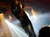 FESTIVAL ROCKFORCHURCH(IIL) 2012 ID: 5935
