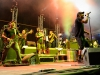FESTIVAL ROCKFORCHURCH(IIL) 2012 ID: 5939