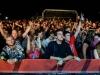 FESTIVAL ROCKFORCHURCH(IIL) 2012 ID: 5942