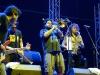 FESTIVAL ROCKFORCHURCH(IIL) 2012 ID: 5944