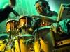 FESTIVAL ROCKFORCHURCH(IIL) 2012 ID: 5948