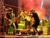 FESTIVAL ROCKFORCHURCH(IIL) 2012 ID: 595
