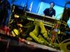 FESTIVAL ROCKFORCHURCH(IIL) 2012 ID: 5953