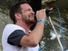 FESTIVAL ROCKFORCHURCH(IIL) 2012 ID: 5962