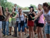 FESTIVAL ROCKFORCHURCH(IIL) 2012 ID: 5963