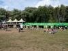 FESTIVAL ROCKFORCHURCH(IIL) 2012 ID: 5964