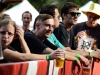 FESTIVAL ROCKFORCHURCH(IIL) 2012 ID: 5968