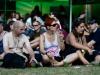 FESTIVAL ROCKFORCHURCH(IIL) 2012 ID: 5972