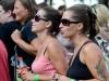 FESTIVAL ROCKFORCHURCH(IIL) 2012 ID: 5974