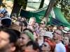 FESTIVAL ROCKFORCHURCH(IIL) 2012 ID: 5977