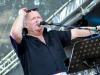 FESTIVAL ROCKFORCHURCH(IIL) 2012 ID: 5979