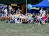 FESTIVAL ROCKFORCHURCH(IIL) 2012 ID: 5982