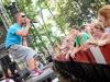 FESTIVAL ROCKFORCHURCH(IIL) 2012 ID: 5993