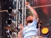 FESTIVAL ROCKFORCHURCH(IIL) 2012 ID: 5995