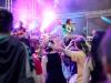 FESTIVAL ROCKFORCHURCH(IIL) 2012 ID: 5999