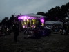 FESTIVAL ROCKFORCHURCH(IIL) 2012 ID: 6000