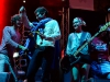FESTIVAL ROCKFORCHURCH(IIL) 2012 ID: 6006