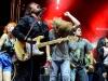 FESTIVAL ROCKFORCHURCH(IIL) 2012 ID: 6008