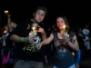 FESTIVAL ROCKFORCHURCH(IIL) 2012 ID: 6014
