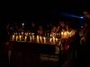 FESTIVAL ROCKFORCHURCH(IIL) 2012 ID: 6015