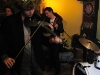 SHOE CUT a COLORFLASH - Slash 03