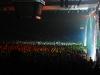 Ska- P - Tesla Arena