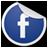Náše stránka na Facebooku