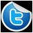 Náš profil na Twitteru