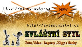 http://zvlastnistyl.cz/wp-content/ikony/novezs.png