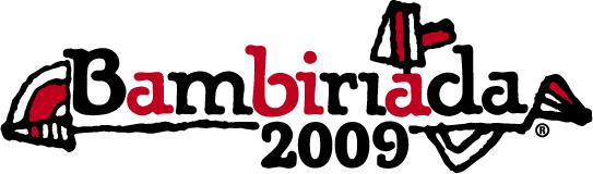 bambiriada_2009
