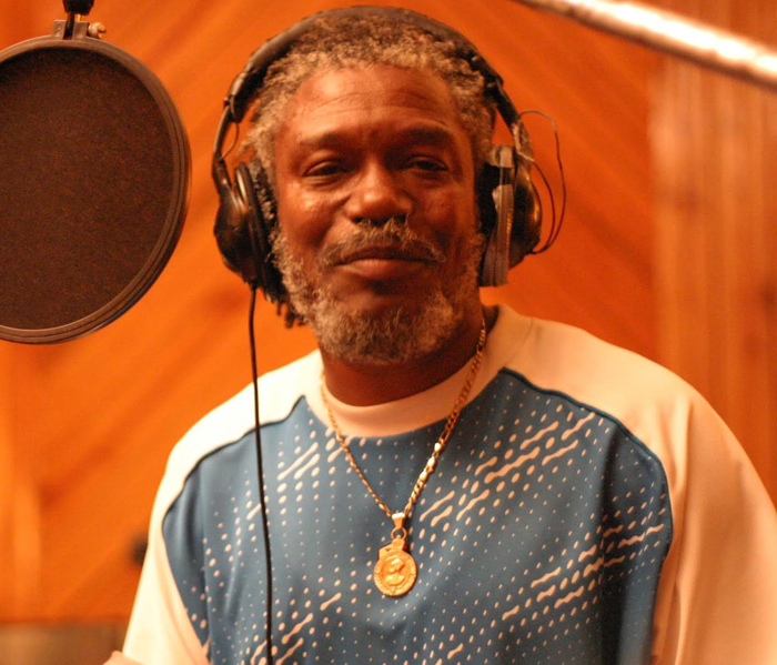 horace_andy_studio