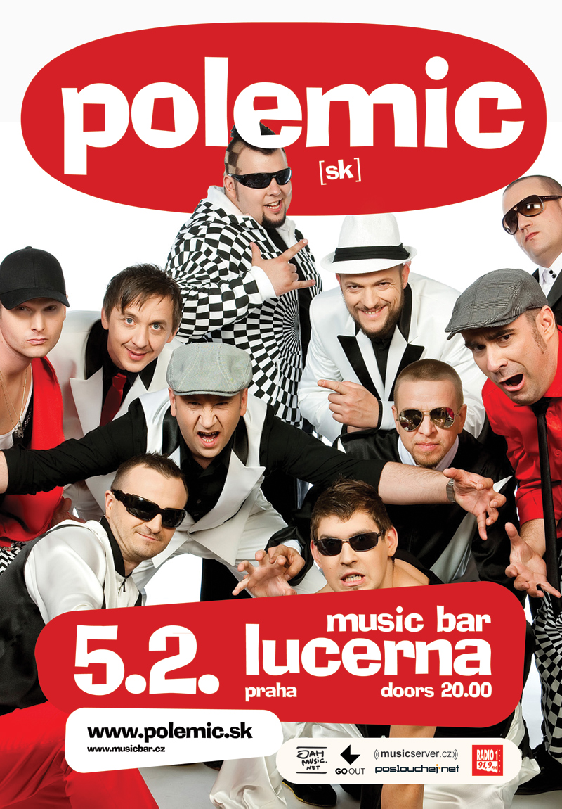 polemic_poster