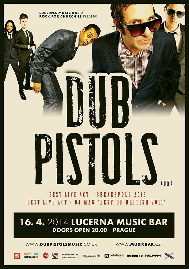 dubpistols_poster_nahled
