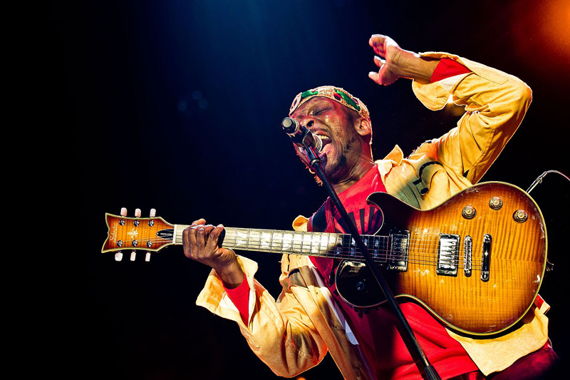 jimmy_cliff