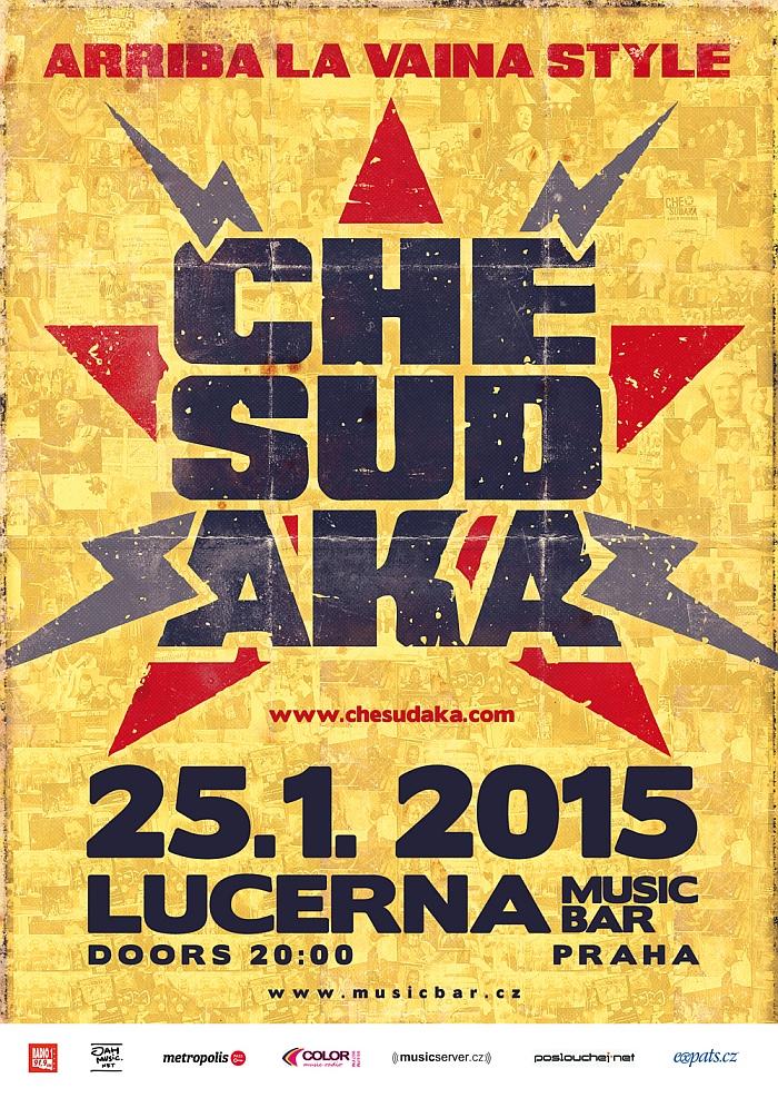 chesudaka_poster