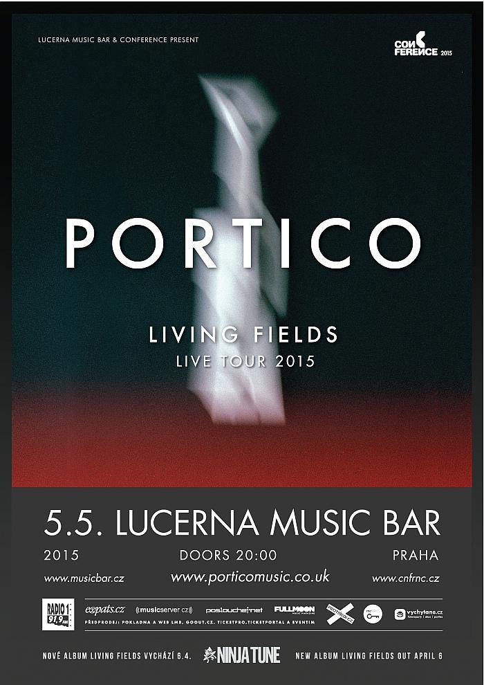 portico_poster
