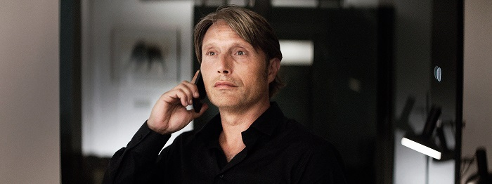 mads_z filmu_the_call