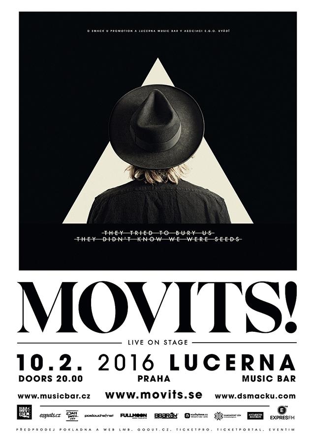 Movits_poster_WEB