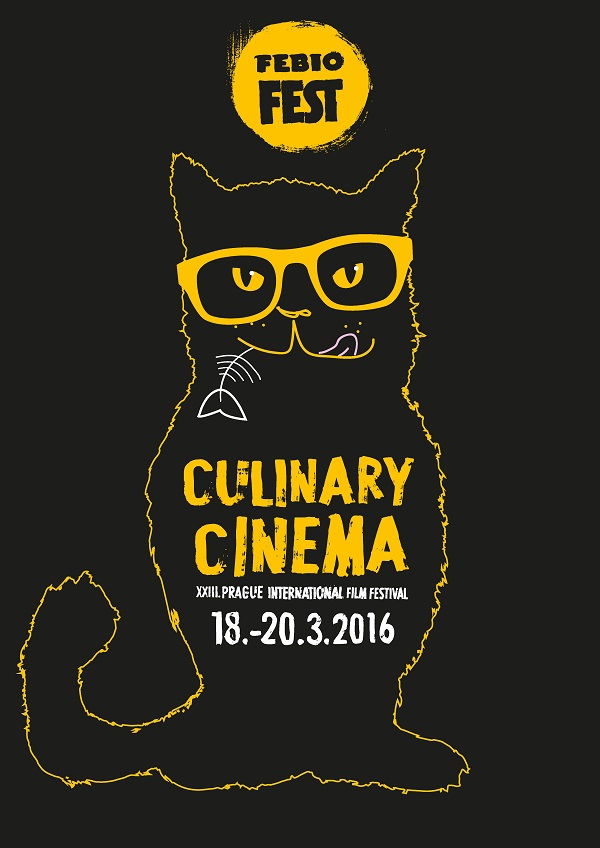 culinary_cinema-vizual_2016