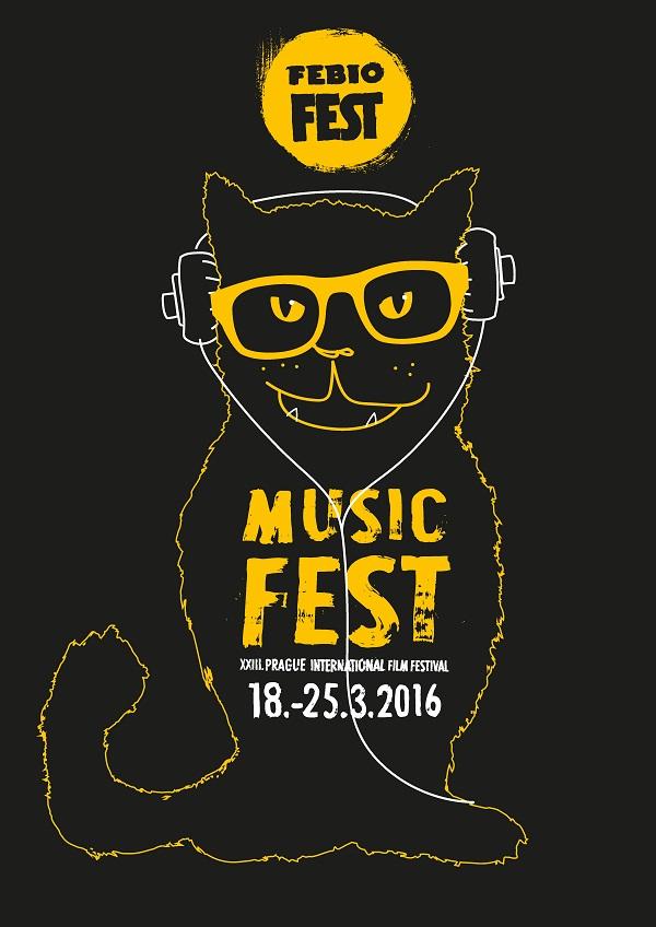 febiofest_music fest-vizual_2016