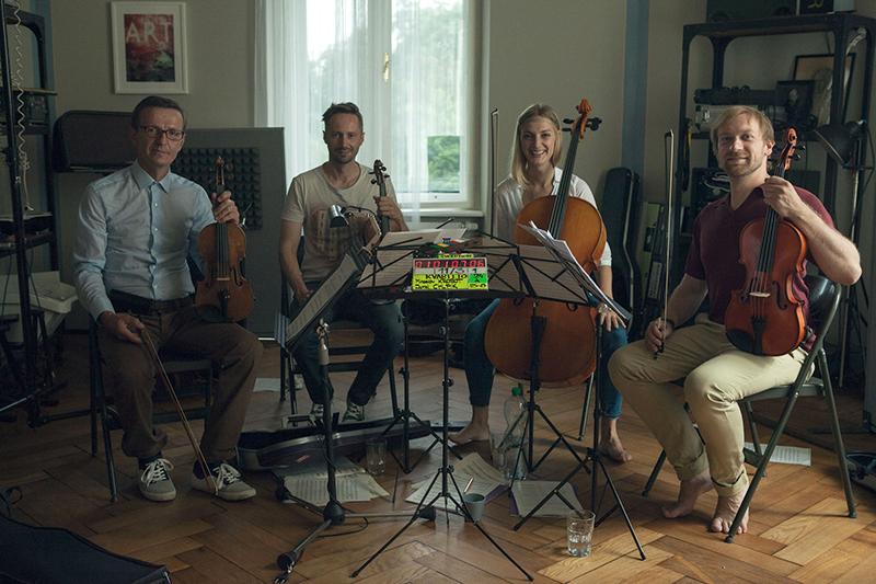 Kvarteto_6